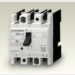 磁性-热断路器 / 防短路 / 低电压 / 小型