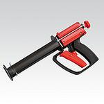 定量喷枪 / 用于聚氨酯泡沫 / 手动