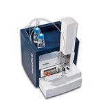 液相色谱分析仪 / 实验室 / 带自动进样器