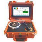 液体分析仪 / 用于固体 / 浓度 / 便携式