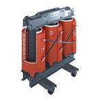 配电变压器 / 树脂浇注 / 高电压 / 微损式