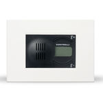 NTC温度传感器 / 壁挂 / 温度监测 / 室温