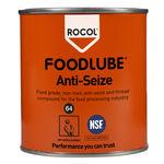 防粘脂 / 润滑剂 / 用于金属 / 用于食品