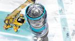 O形密封圈 / 聚氨酯 / 弹性材料 / 合成纤维