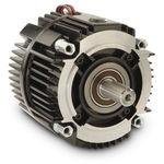摩擦离合器制动器组合 / 摩擦 / 电磁