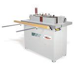 振荡式砂光机 / 电动 / 带式 / 用于木材