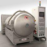 等离子表面处理机 Tetra 2800 Diener electronic