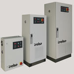 电晕释放发生器 / 用于表面加工 TSA series Trelsa Sistemas