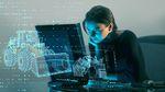 模拟软件 / CAD / 工业 / 3D