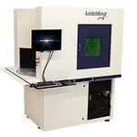 激光标机系统 / 自动 / 电脑控制 FiberStar 3806 series Laserstar Technologies Corporation