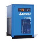 冷却压缩空气干燥机