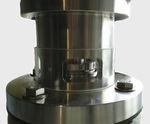 干式机械密封 / 芯式 / 用于搅拌器 / 用于搅拌机