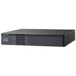 数据路由器 / 以太网 / LAN / 互联网