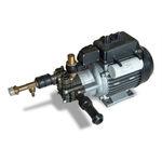 水泵 / 电动 / 正常启动式