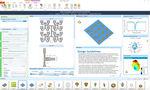 设计软件 / 数据库 / 建模 / 流程