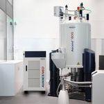 RMN光谱仪 / 高解析度 / 高敏感度 / 高精度