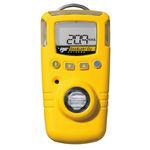 单气体探测器 / 有毒气体 / 便携式 / 紧凑型