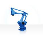堆垛机器人 / 关节型 / 6轴