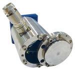 起重器位置传感器 / 线性 / 机械 / ATEX
