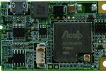 通信调制解调器模块 / RF射频 / 工业