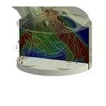 分析软件 / 模拟 / 设计 / 流体