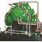 水泵 / 油 / 电动 / 离心BB1 DVS DVE BFGE Compressors