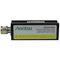 峰值功率传感器MA24400AAnritsu