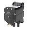 气动泵 / 双层膜式 / ATEX / 搬运 G70K series FLOJET