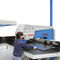 片材装卸系统 / 自动 EUROMAC