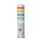 LED式多层警示灯LD6A seriesIDEC USA