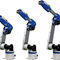 关节型机器人 / 6轴TVM seriesToshiba Machine
