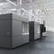 ABS3D打印机