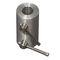 刚性联轴器 / 杆式 / 铝制RC50020-ALLee Engineering