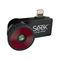 热成像摄像机 / 红外 / USB / 高解析度CompactPRO Seek Thermal