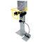 气动压机 / 用于装配 / 工厂用 / 带有减压阀SS0010 seriesSPIN s.r.l.