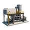 燃气涡轮机 / 双轴式 / 用于发电 / 机械驱动NovaLT16Baker Hughes