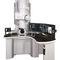 光学显微镜 / 用于分析 / 高解析度 / 清晰视野JEM-F200Jeol