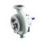 泥浆泵 / 电动 / 离心 / 用于粘性流体 SNS series Sulzer Pumps Equipment