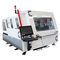 标记切割机 / 用于丙烯酸盐 / 木材 / 用于纺织品LMTCutlite Penta