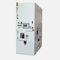 钢退火 / 大批量生产RLA-3100-VKoyo Thermos Systems