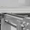 自动冲床 / 用于角钢 / 剪切 / 用钢塔建造 V505-160T Voortman Steel Machinery