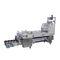 卧式面团成型机Hebei AOCNO Baking Machinery Co., Ltd.