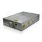 脉冲激光器SpitLight DPSS DRY seriesInnolas Laser