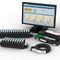 电流测量表 / 用于低压配电7KT PAC1200 SIEMENS Low-voltage – Power distribution