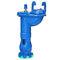 防火栓HYDRUS® GVAG-Group
