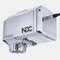烟草分析仪TM9000NDC Technologies