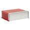 紧凑型盒EC1U seriesThorlabs
