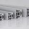 夹持单元PG30Modular Assembly Technology