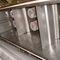 流化床干燥机 / 分批 / 连续 / 用于散装产品 Conti FB NEUHAUS NEOTEC