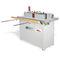 振荡式砂光机 / 电动 / 带式 / 用于木材NOVA 150ABCD MACHINERY S.r.l.